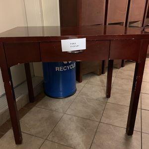 Desks! for Sale in Oakland, CA