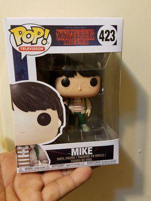 Funco pop! De colección for Sale in Vernon, CA