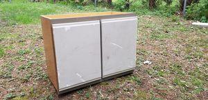 Kitchen cabinets for Sale in MI METRO, MI