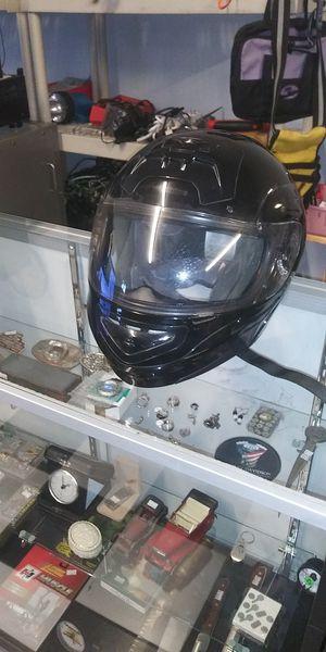 Vega motorcycle helmet large for Sale in Hudson, FL