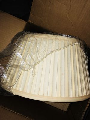 Wall mounted light fixture for Sale in Lakewood, OH