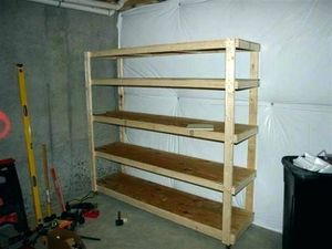 Wooden shelves for Sale in Fort Collins, CO