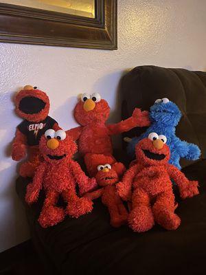 Elmos for Sale in Escondido, CA