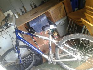 "Trek Mountain bike 26"" for Sale in Portland, OR"
