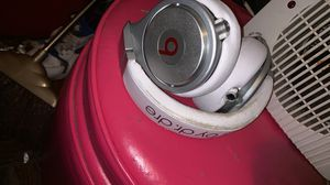Beats by Dr. Dre Pro for Sale in Brooklyn, NY