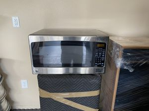 Microwave for Sale in Santa Maria, CA