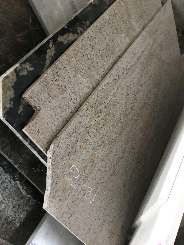 Granite quartz remnants for Sale in Hialeah, FL - OfferUp