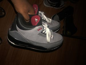 Stealth 3s for Sale in Clinton, MD