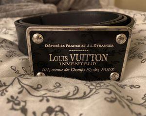Louis Vuitton for Sale in Santa Clara, CA