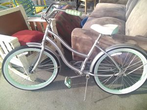 Huffy beach cruiser. for Sale in Cleveland, OH