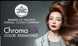 Lot of Pravana professional hair color & 4 FHI Platform Series flat irons for Sale in Washington, DC