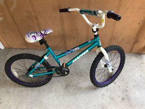 A girls bike for Sale in Baton Rouge, LA