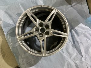 Rims for Sale in Greenfield, CA