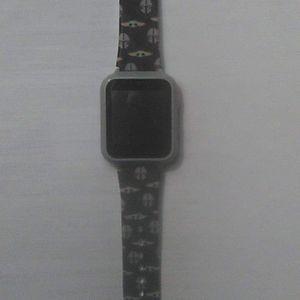 Kids Star Wars Smartwatch for Sale in Orlando, FL
