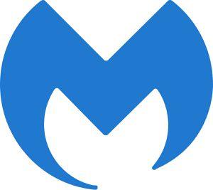 Malwarebytes Premium - Lifetime License 🔑 for Sale in Covina, CA
