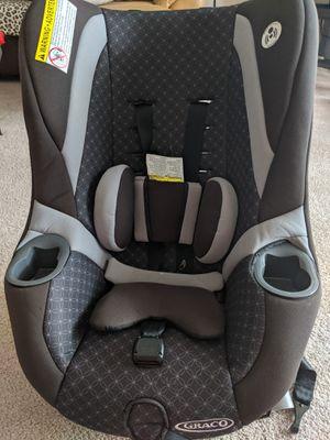 Graco MyRide 65 for Sale in Elk Grove Village, IL