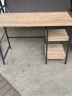 Desk for Sale in Freeport,  NY