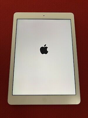 Apple iPad Air , Usable with Wi-Fi , Excellent Condition like New for Sale in Springfield, VA