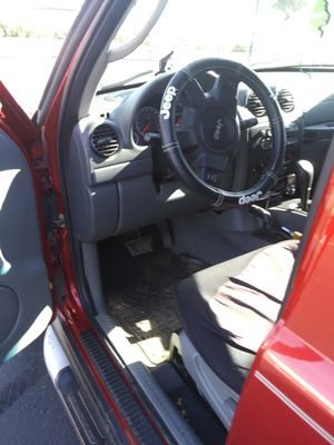 Jeep liberiti 98 millas for Sale in Phoenix, AZ