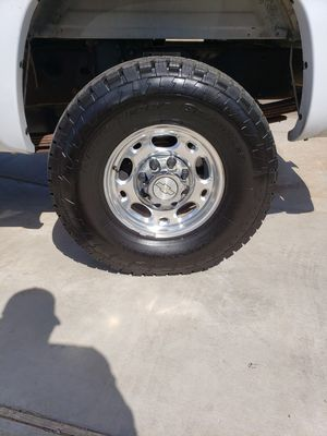 Brand New tires for Sale in Midland, TX