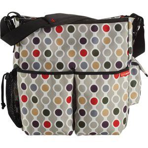 Skip hop diaper bag for Sale in Woodbridge, VA