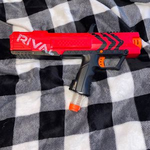 Nerf Rival Apollo for Sale in Thurmont, MD