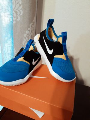 NIKE SIZE 10c FOR BABY for Sale in Highland, CA