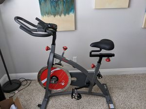 Sunny Exercise Bike for Sale in North Highlands, CA
