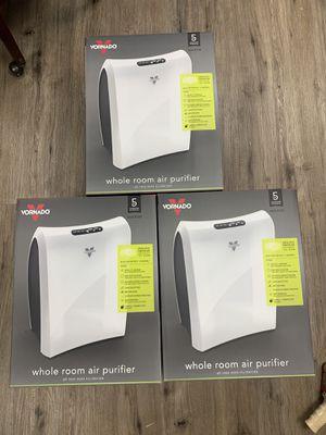 Air purifier for Sale in Hacienda Heights, CA
