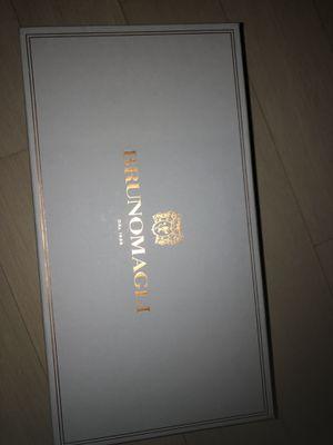 Bruno Magli Shoes size 10 for Sale in Boston, MA