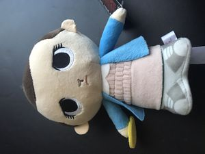 Eleven Plushie Stranger Things for Sale in Phoenix, AZ