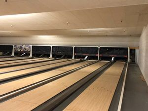 Bowling alley going out of business I am selling all of the contents inside if you are interested get ahold of me read the rest of the ad for Sale in Phoenix, AZ