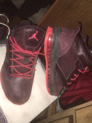Jordan's for Sale in Prineville, OR