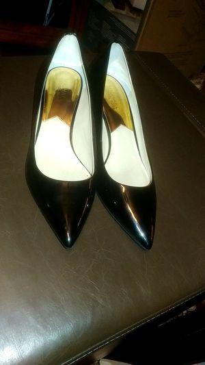 Michael kors heels for Sale in Woodlake, CA