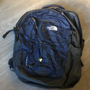 North Face Borealis Backpack for Sale in Berkeley, CA
