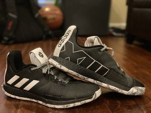 Adidas Harden volume 3! Full length Boost for Sale in Brentwood, TN