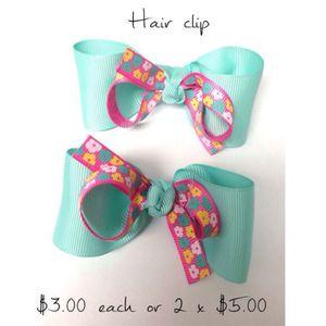 Hair Clip for Sale in Hialeah, FL