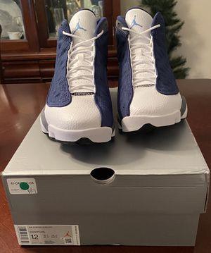 """Air Jordan 13 """"Flint"""" sz. 12 for Sale in Decatur, GA"""