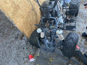 Four wheeler for Sale in Winter Haven, FL