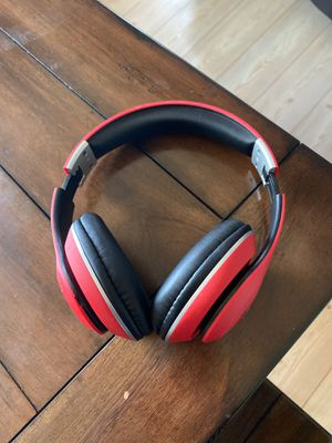 NCredible One Headphones for Sale in Tacoma, WA