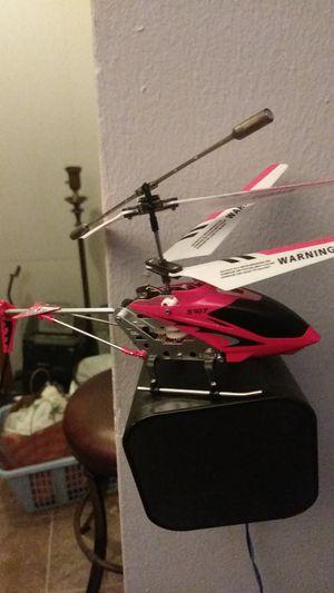 Helo drone for Sale in Saint Paul, MN