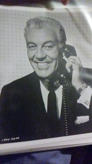 Photograph of C.Romero for Sale in San Antonio, TX