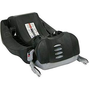 Baby Trend - Flex Loc Baby Car Seat Base, Black new in box for Sale in Antioch, CA