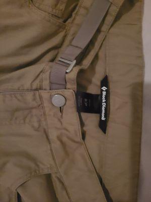 Khaki pants for Sale in Long Beach, CA