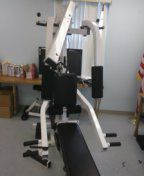 Workout System for Sale in West Palm Beach, FL