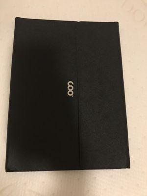"Ipad pro 12.9"" 128gb Wifi+Cellular in Mint for Sale in Arlington, TX"