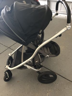 BRITAX AFFINITY for Sale in West Bloomfield Township, MI