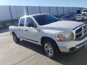 Truck dodge for Sale in Sylmar, CA