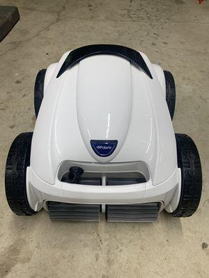 Polaris F9550 Sport Robotic In-Ground Pool Cleaner BRAND NEW for Sale in Glendora, CA