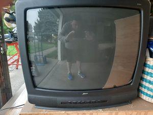 25 inch tube tv for Sale in Renton, WA